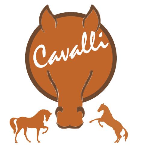 linea CAVALLI